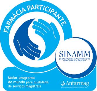 certificado-sinamm-novo