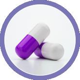 img-produtos-capsulas-01