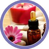 img-produtos-homeopatia-florais-01